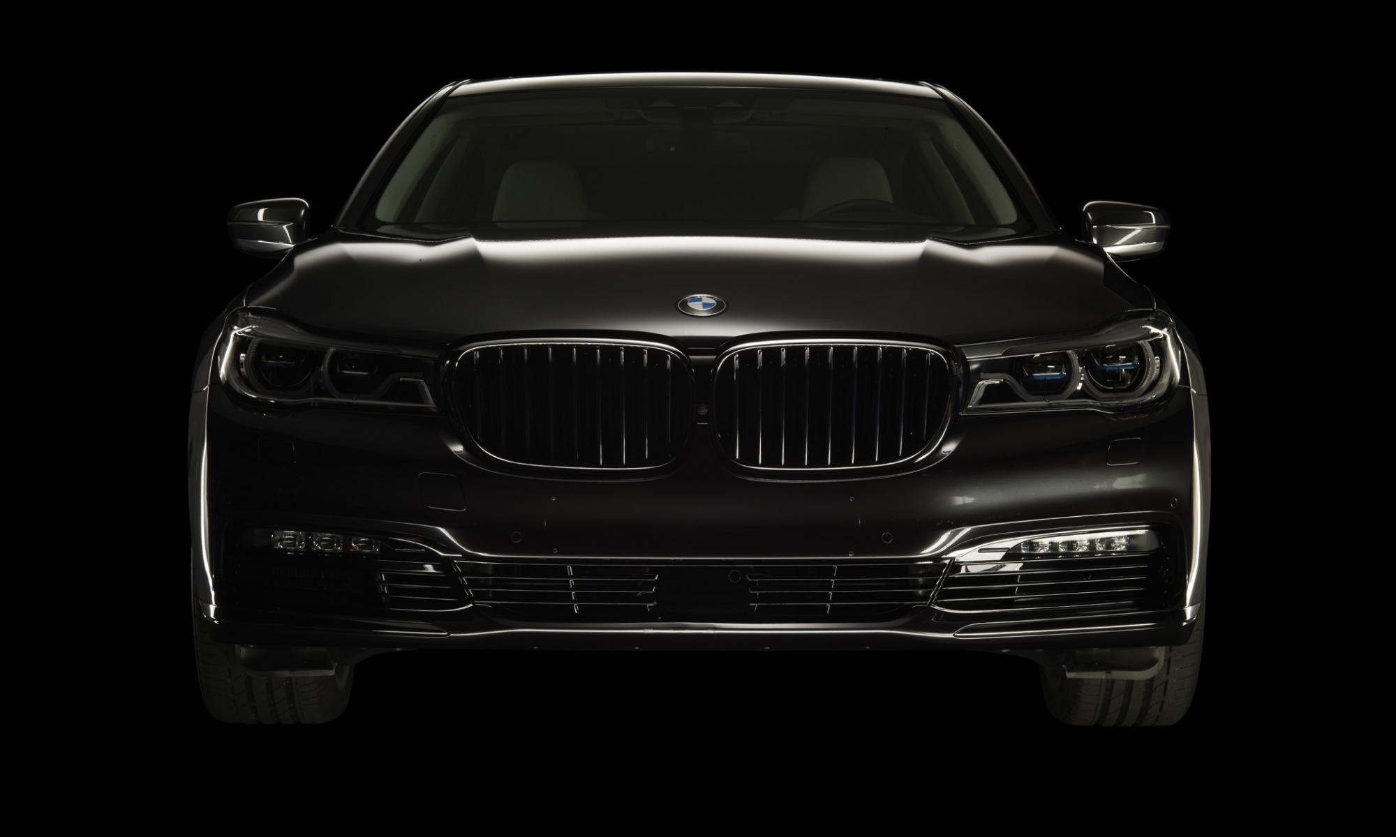 BMW-7-Series-1AA-01