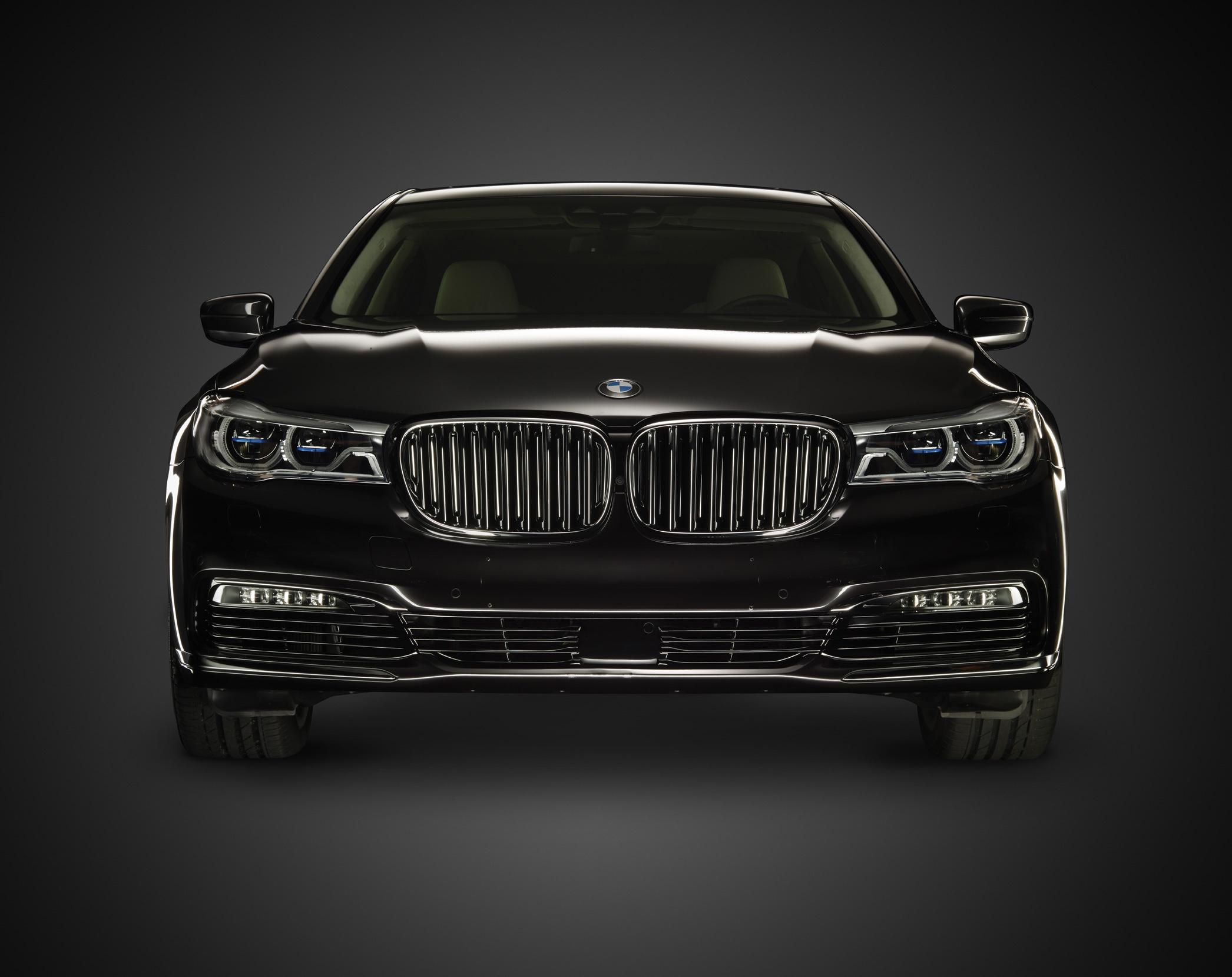 BMW-7-Series-1AA-03