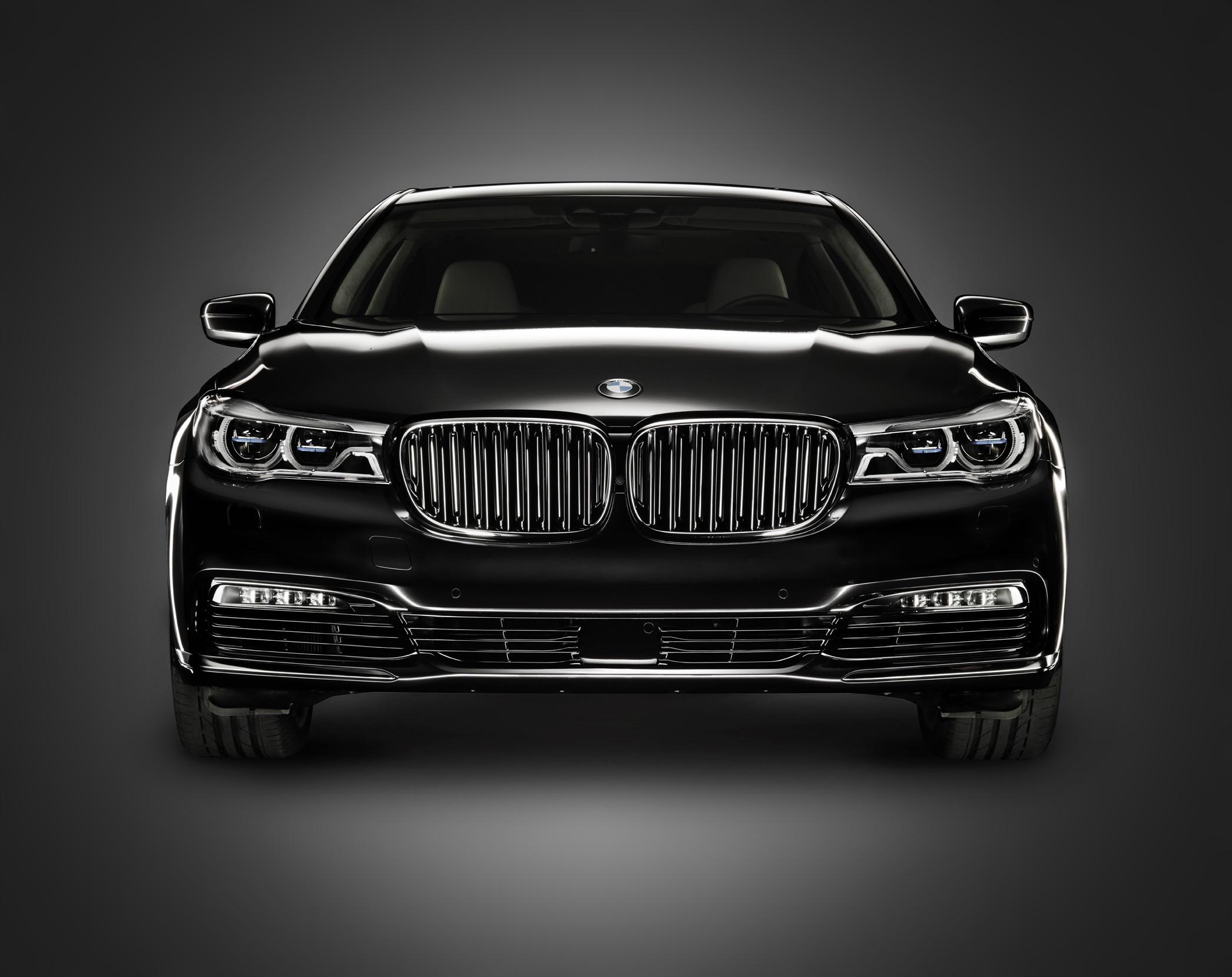 BMW-7-Series-1AA-04