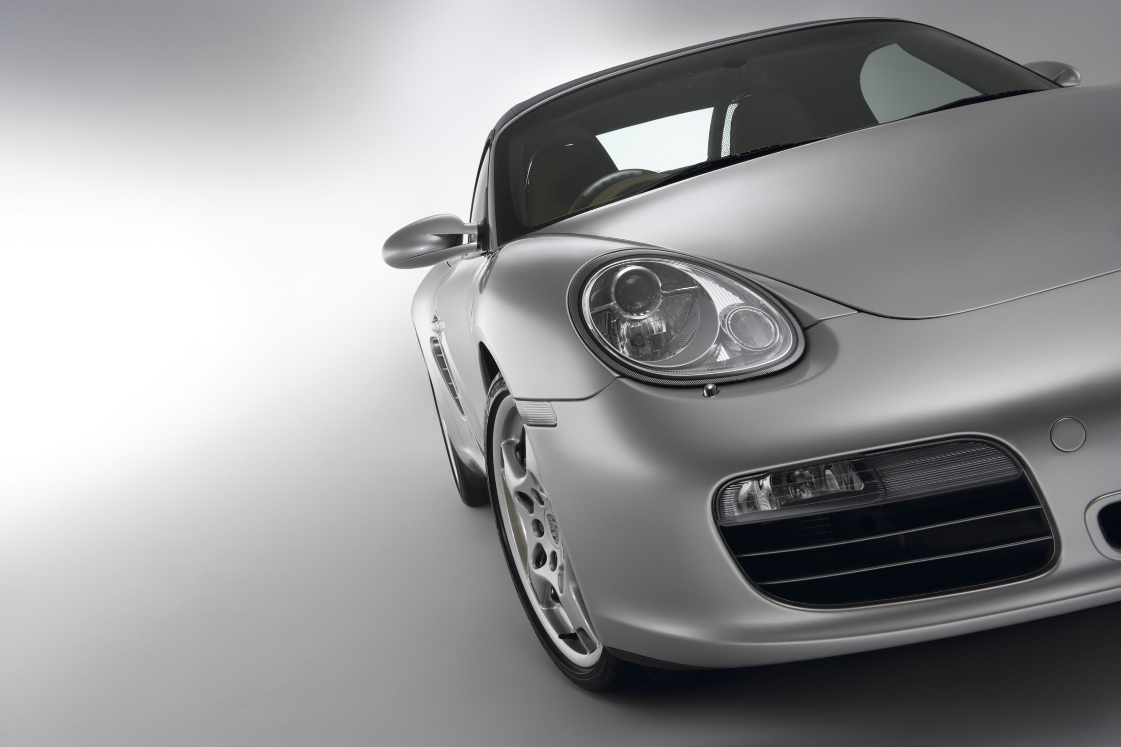 BOXSTER-03