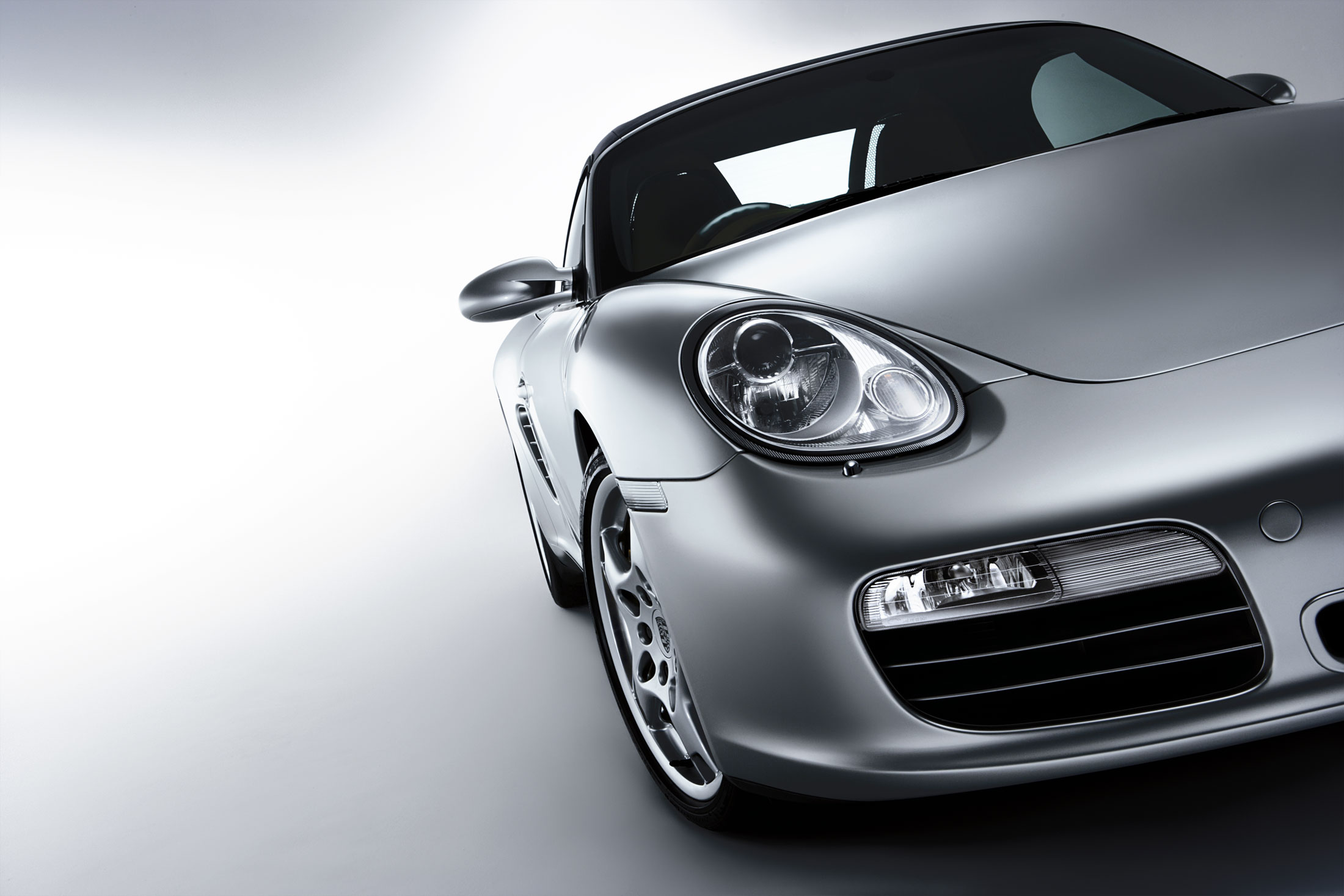 BOXSTER-04