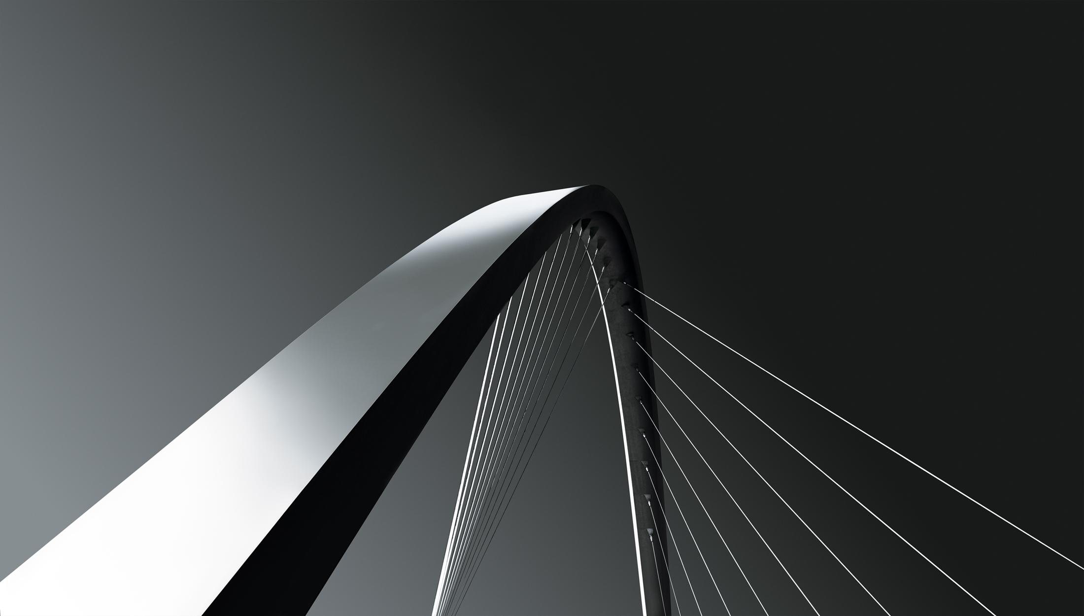 BRIDGE-NBD-01