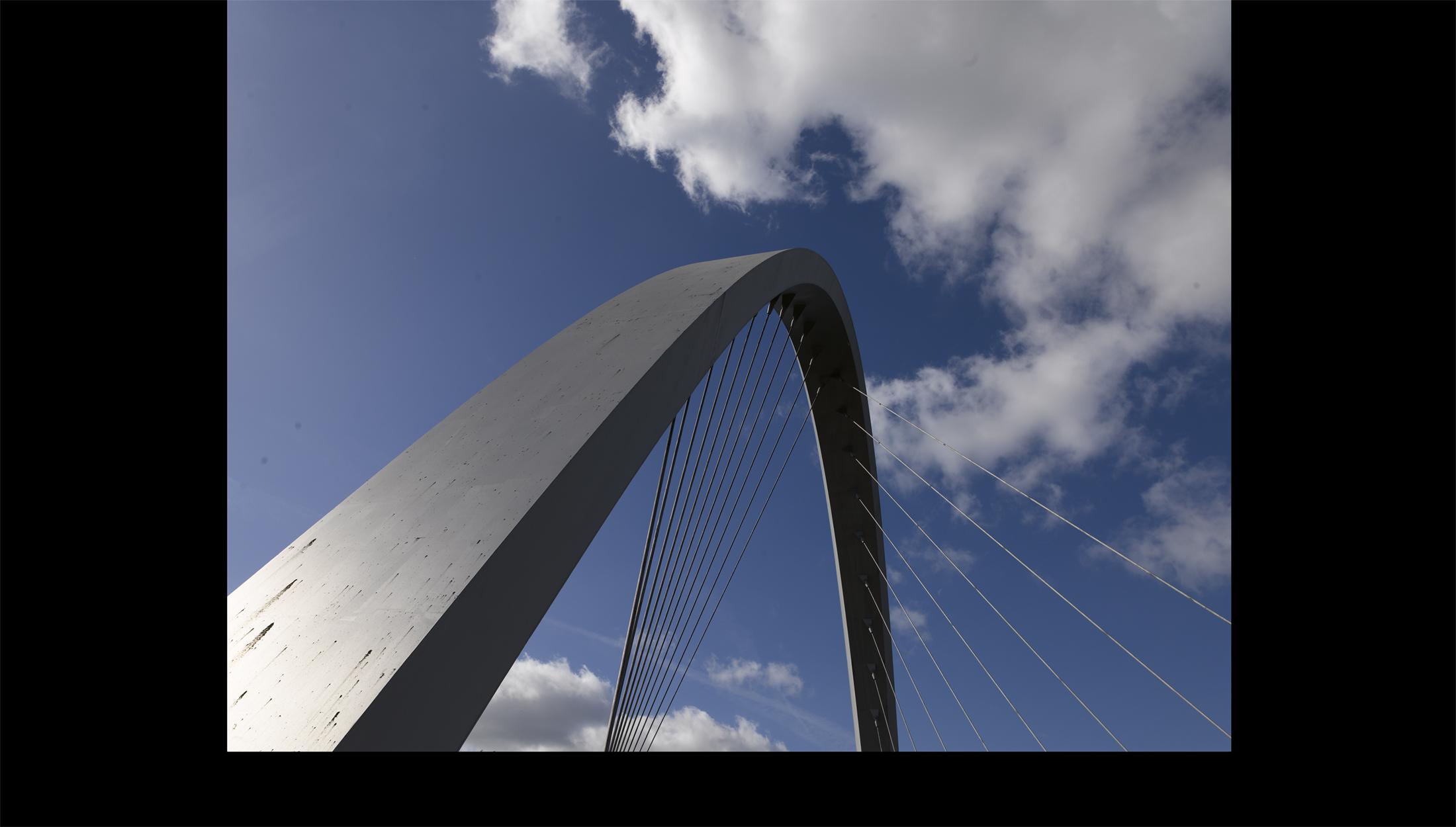 BRIDGE-NBD-02