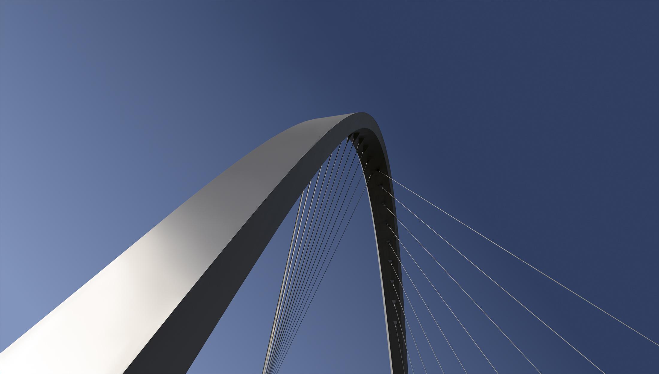 BRIDGE-NBD-03