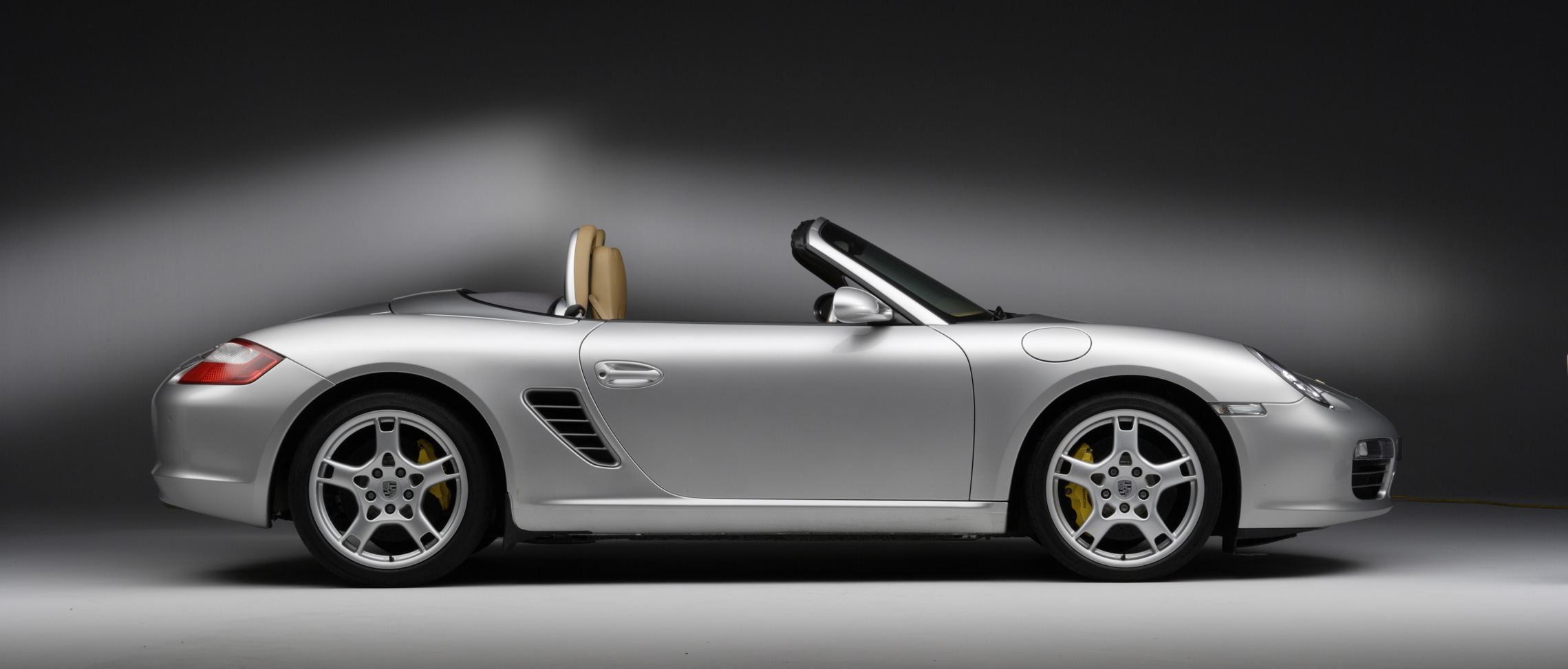 Boxster-01-01