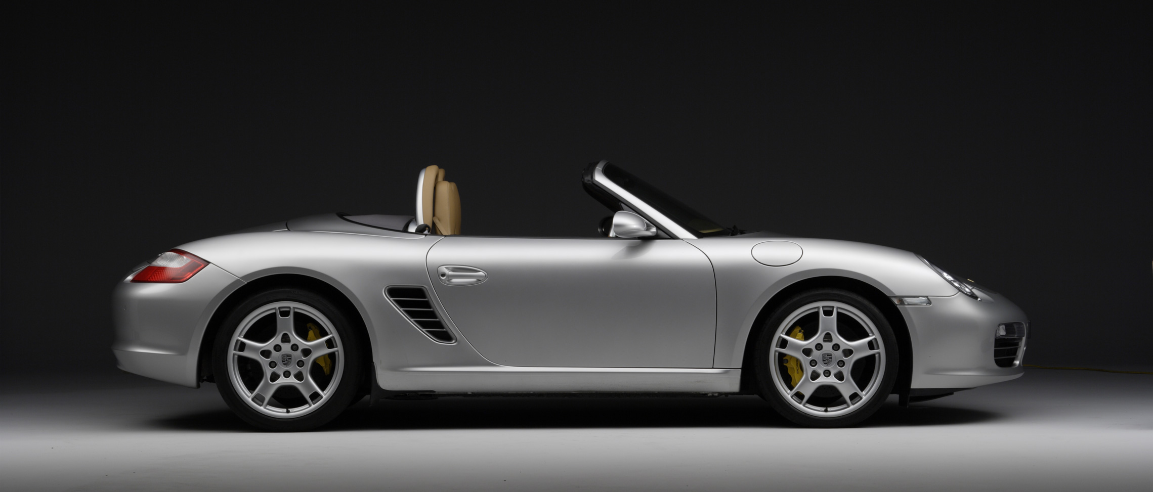 Boxster-01-02