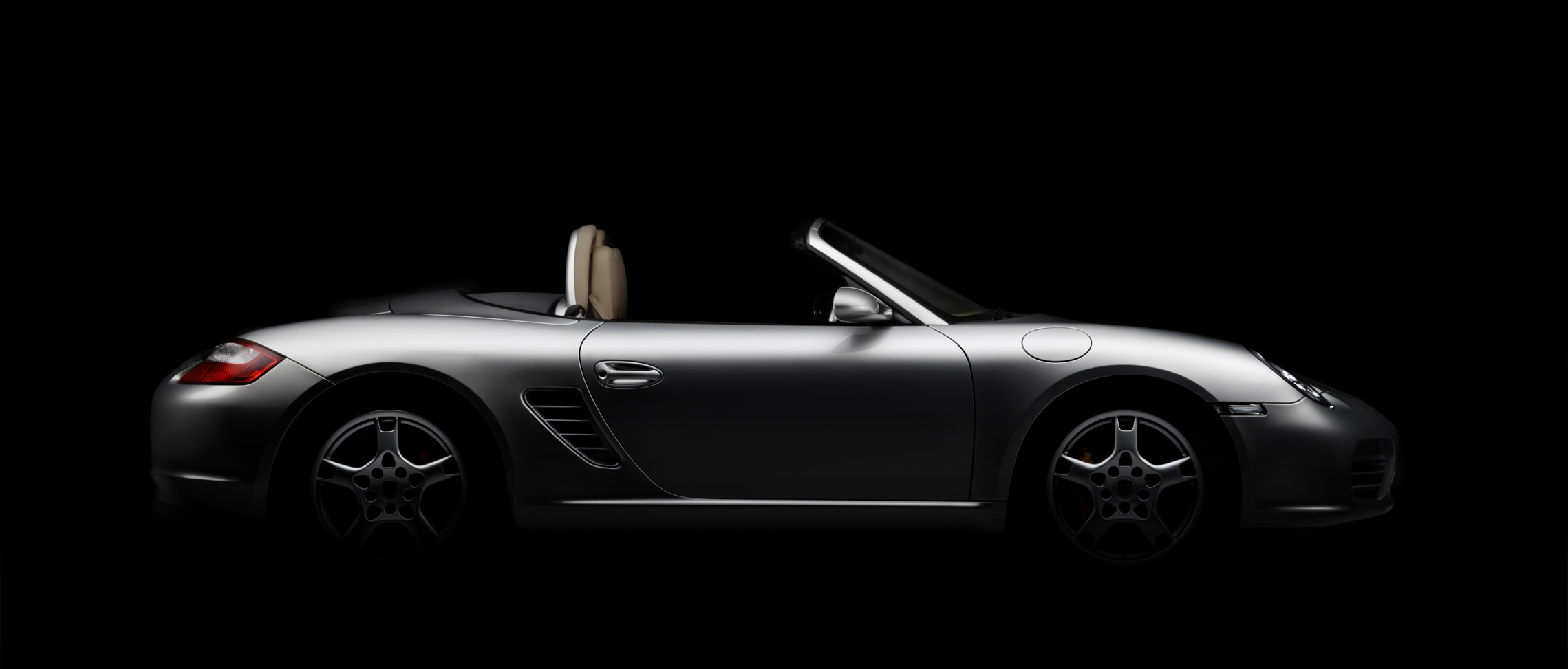 Boxster-01-03