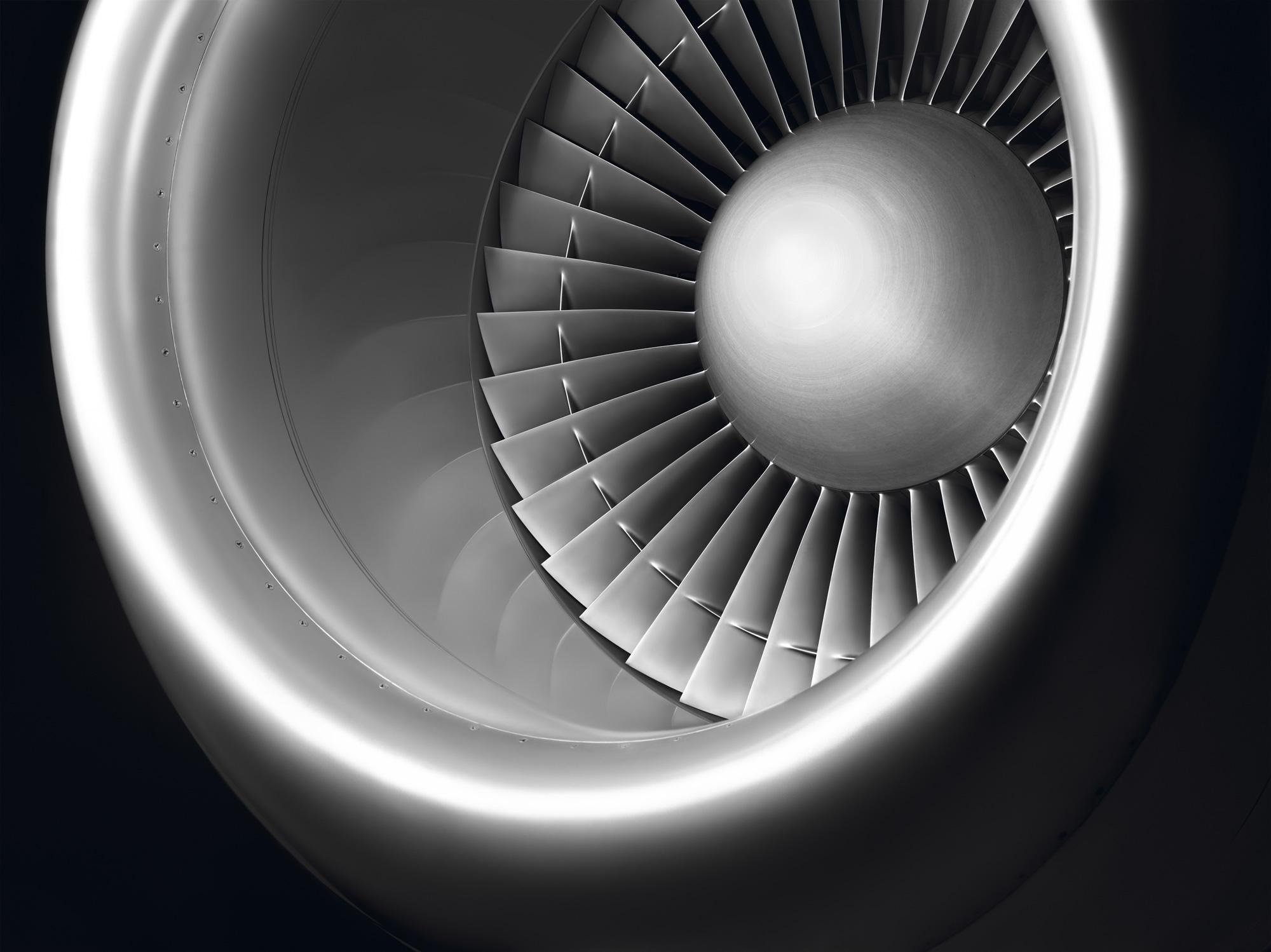 ENGINE-02