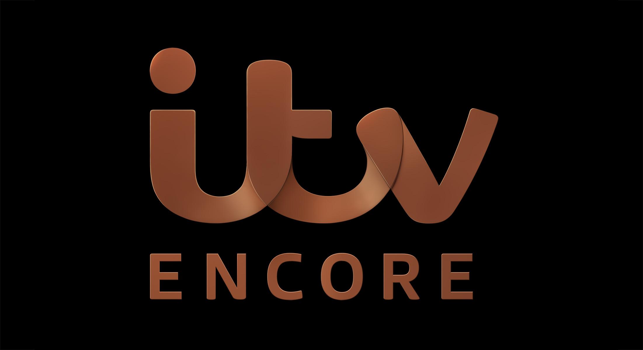 ITV-Encore-logo