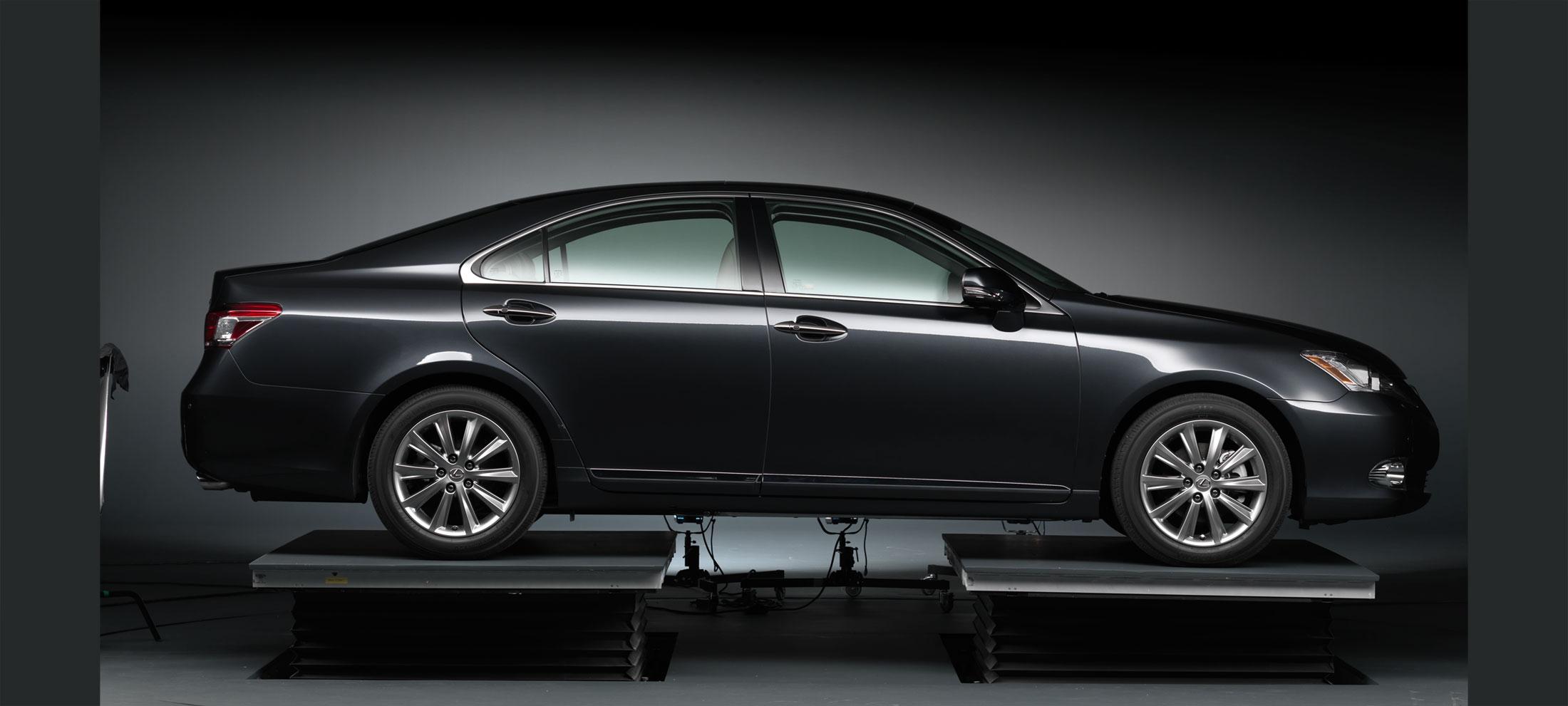 Lexus-ES350_01