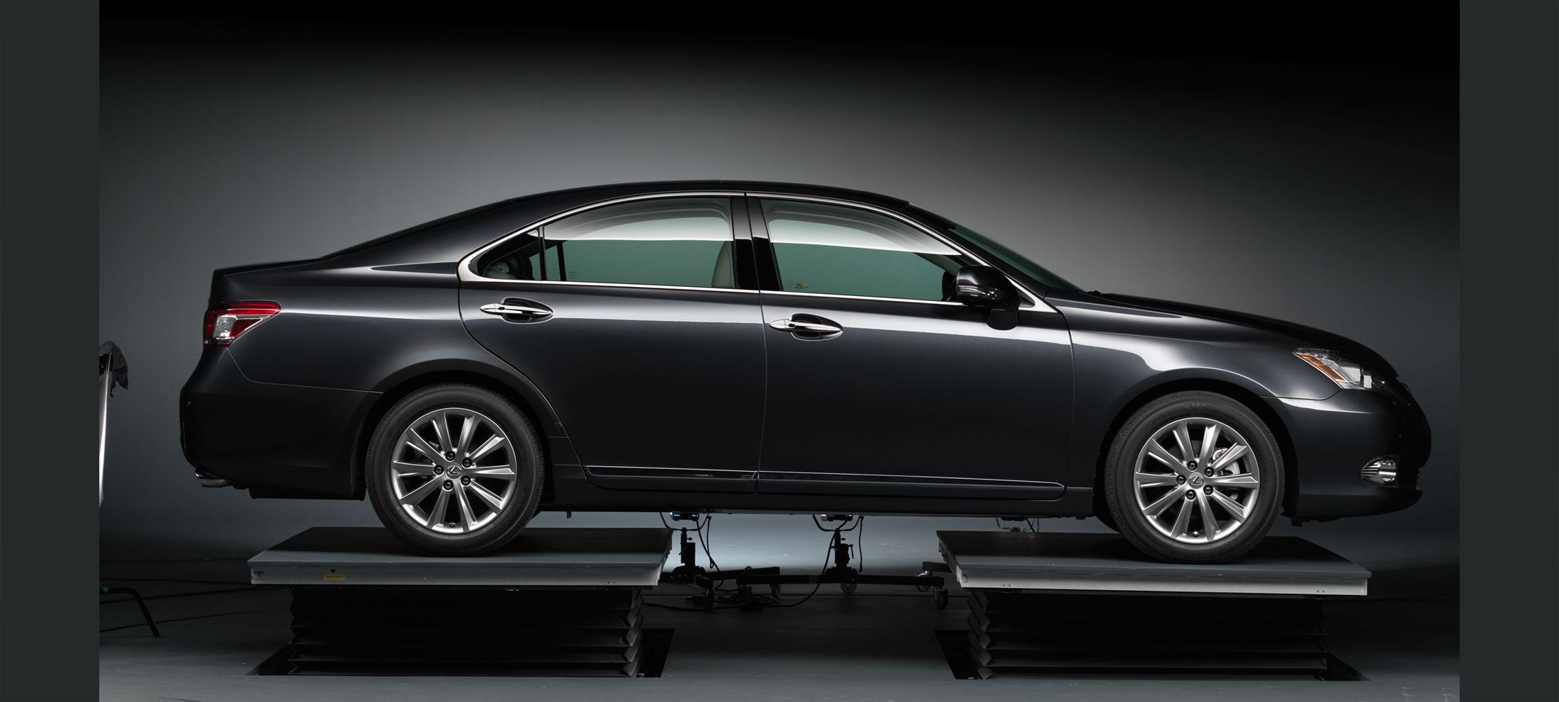 Lexus-ES350_02