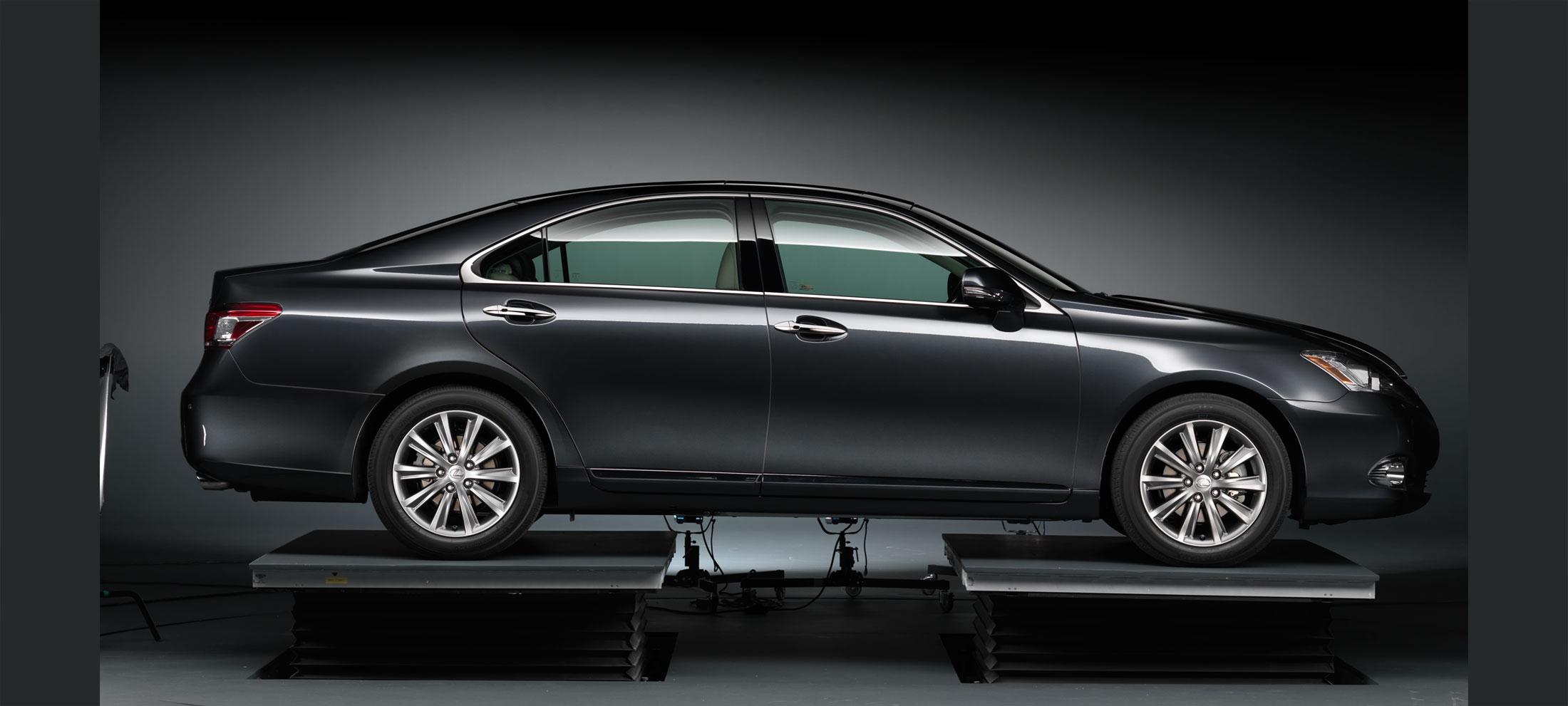 Lexus-ES350_03
