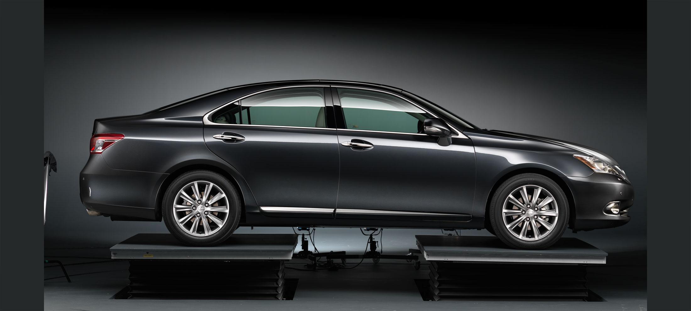 Lexus-ES350_04