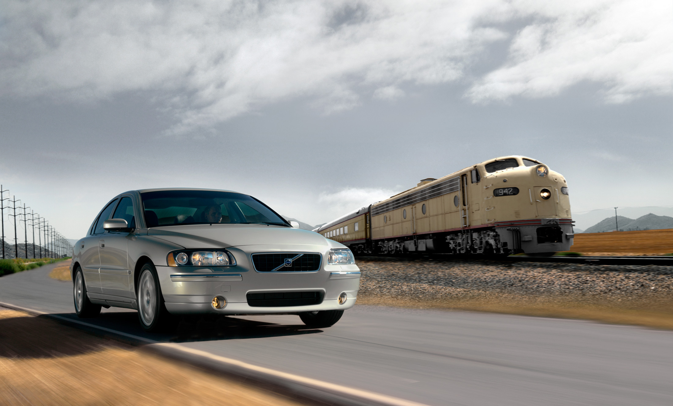 Train-06