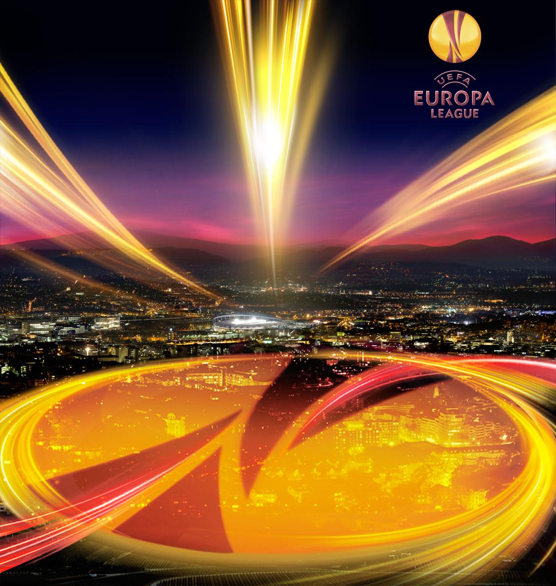 UEFA-EUROPA-07