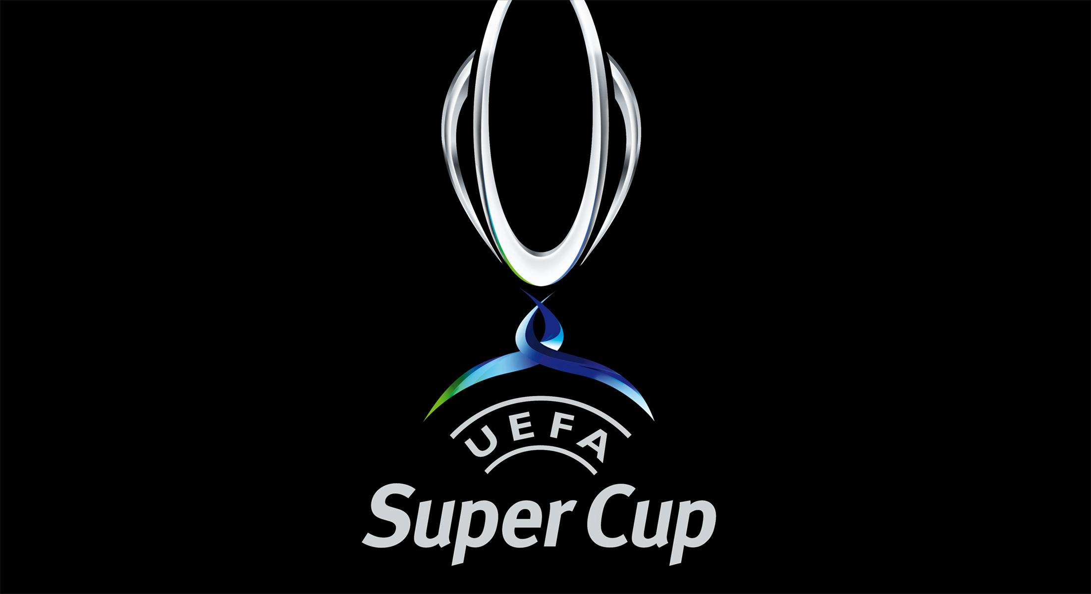 super_cup_logo_