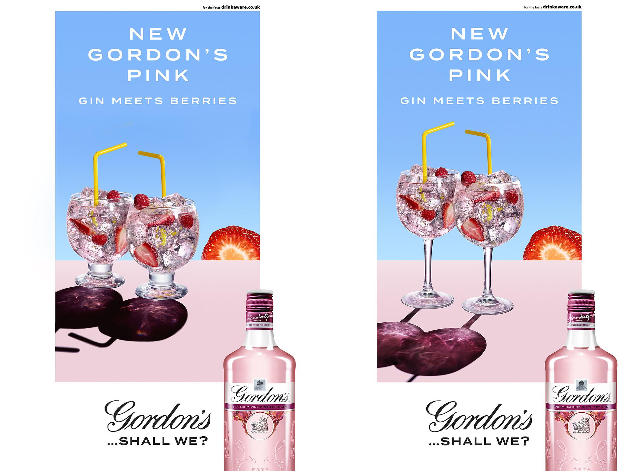 Pink_Gin_GB_6Sheetvvv
