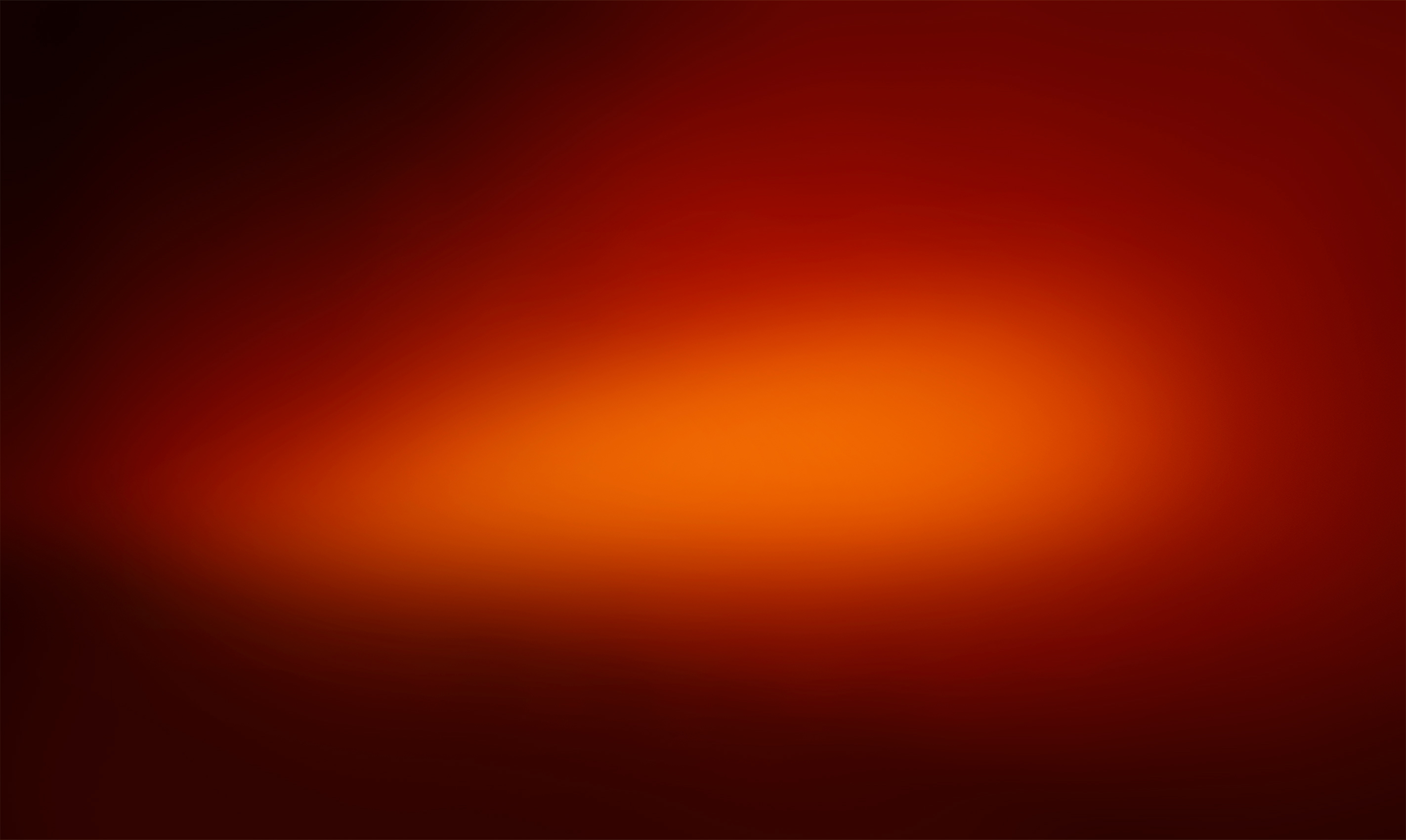 Lucozade_ Dark Red-1a