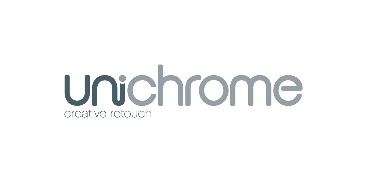 UNICHROME Hi-res logo NEW